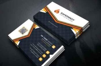Business Card 3513002 4