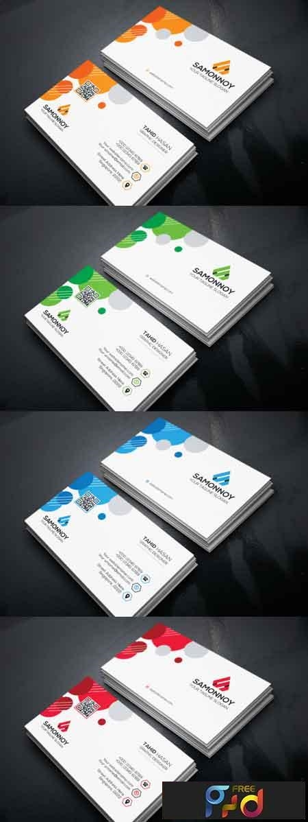 Business Card 3513006 1