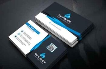 Business Card 3513009 7