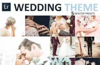 Neo Wedding desktop lightroom Presets 3522911 7