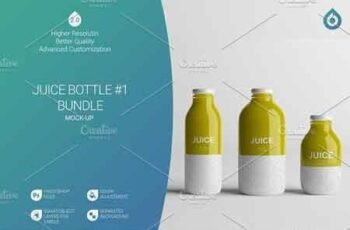 Juice Mock-Up B1 V2.0 2735027 4