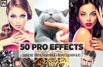 50 Photoshop Supreme Effects 23182992 5