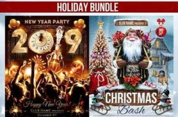 Holiday Bundle 22909686 7