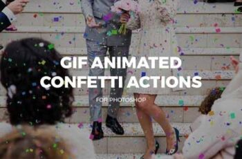 Gif Animated Confetti Actions 3325616 1