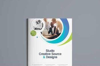 Bi-Fold Brochure 3030678 4