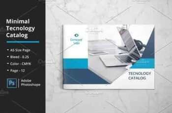 Technology Brochure V830 3030353 7