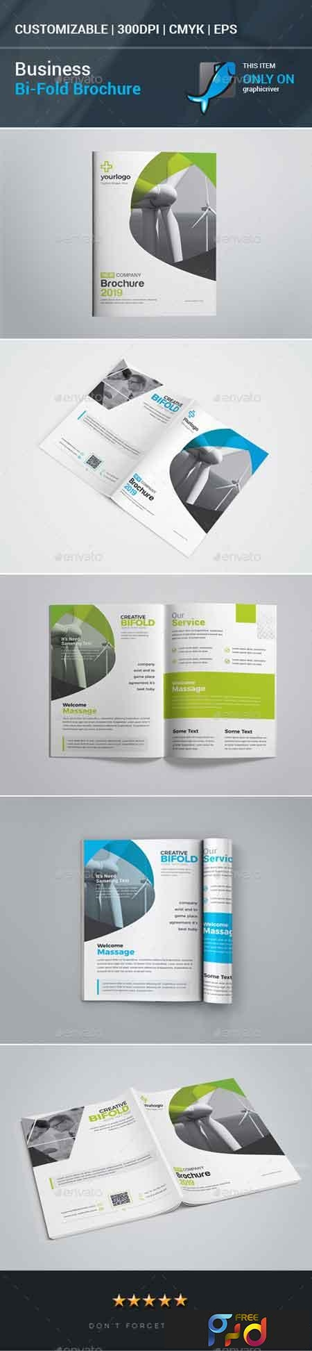 Business Bifold Brochure 23172745 1