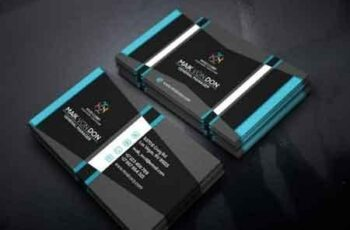 Business Card 933167 2
