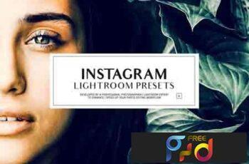 Instagram LR Presets 3417562 4