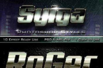 Syiga Photoshop Styles 23221161 4
