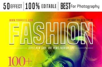 50 Legendary Photoshop Action 23268438 3