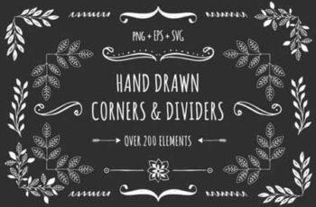 Corners & Dividers 1710299 3