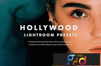 Hollywood Lightroom Presets 3501744 7