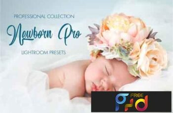 Newborn Pro Lightroom Presets 3498716 2