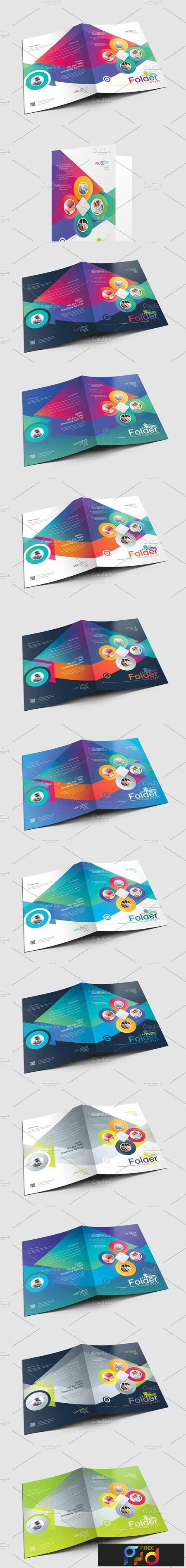 Presentation Folder 3068087 1
