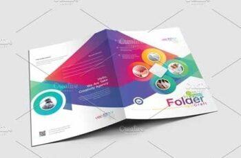 Presentation Folder 3068087 3