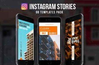Instagram Stories 23207236