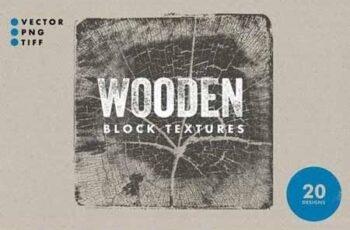Wooden Block Textures 3202150 7