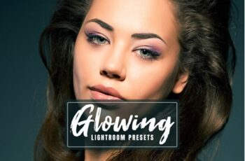 Glowing Lightroom Presets 3537018 3