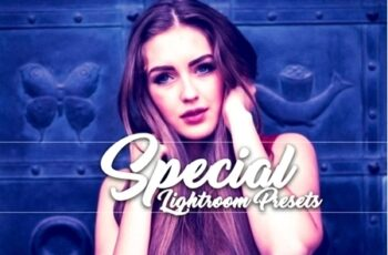 Special Lightroom Presets 3537107 2
