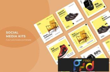 ADL Social Media Kit.23 6