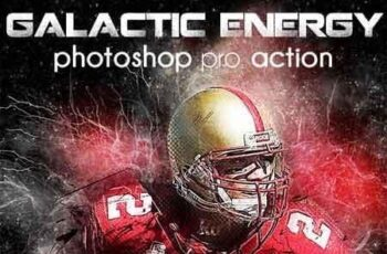 Galactic Energy Pro Action 23428600 5