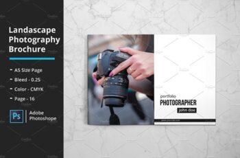Portfolio Brochure 836 3150139 5
