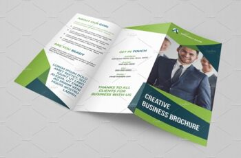 Trifold Business Brochure V824 3014849 5