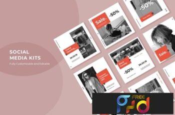 ADL Social Media Kit.28 4