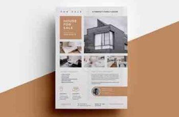 Property Flyer 3