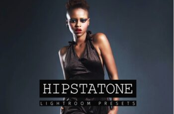 Hipstatone Lightroom Presets 3544056 6