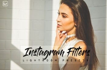 Instagram Filters Lightroom Presets 3544156 4