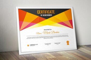 Certificate 3481622 6