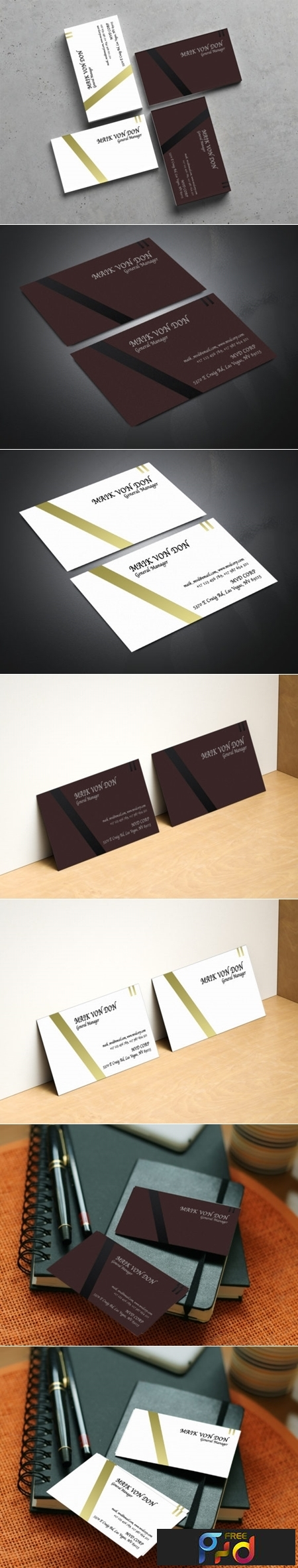 Business Card 959785 1