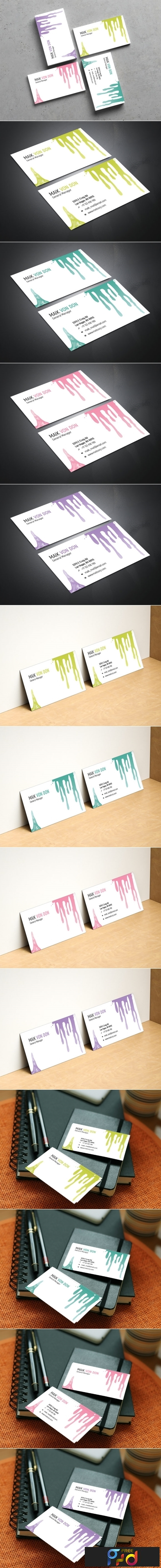 Business Card 959775 1