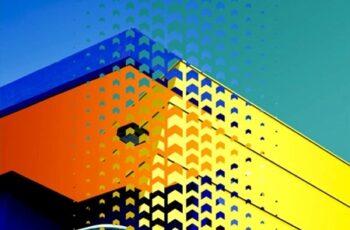 Geometric Gradient Wipe Actions 23282611 7