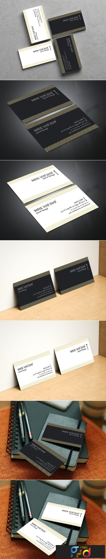 Business Card 959797 1