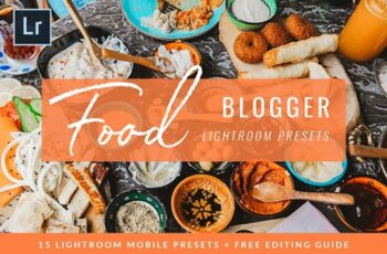 Food Photography Lightroom Presets 3121769 4