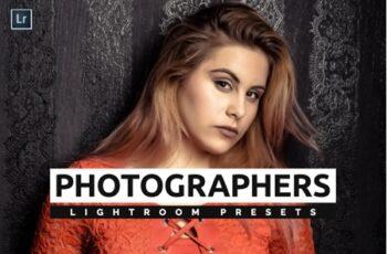 Photographers Lightroom Presets 3547948 5