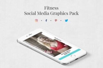 Fitness Pack 3718974 7