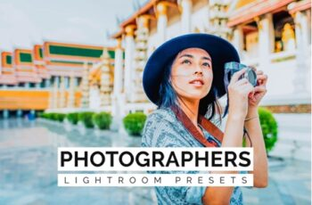 Photographers Lightroom Presets 3549997 4