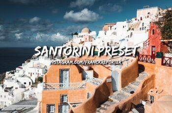 Santorini 3488220 2