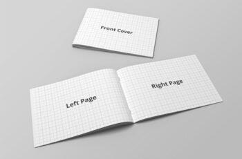 Landscape Booklet Mockup 259801255 4
