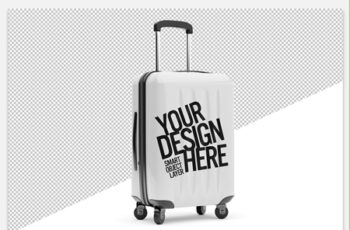 Suitcase Mockup 260554869 7