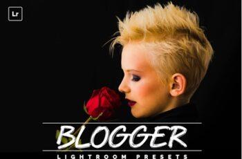 Blogger Lightroom Presests 3553615 5