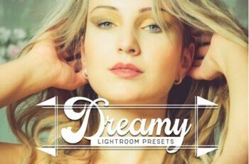 Dreamy Lightroom Presets 3553645 2