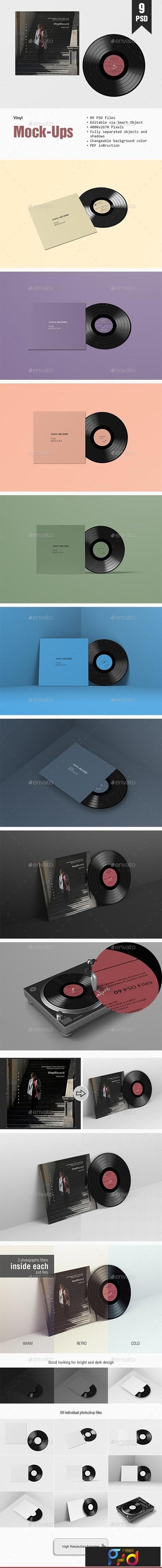 Vinyl PSD Mockup 23071173 1