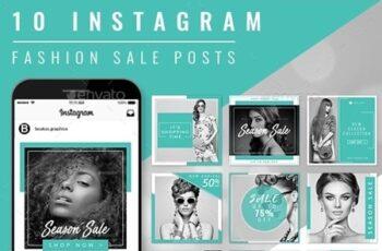 Instagram Posts 23669644 10