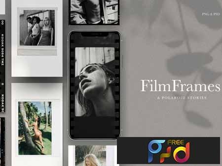 Film Frame Instagram Stories 3474062 1