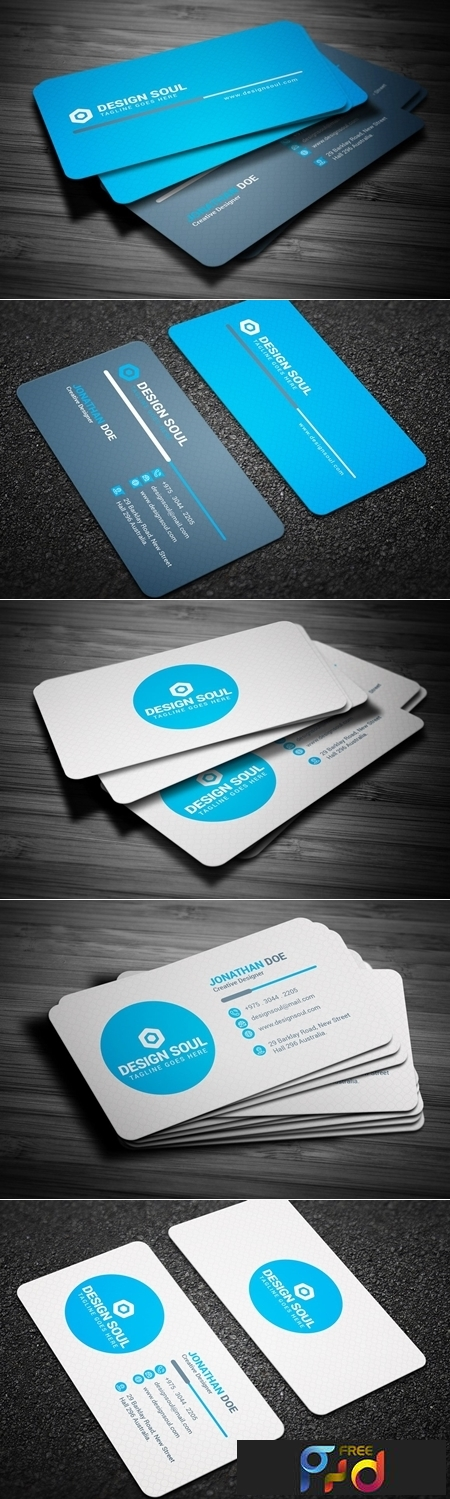 Business Cards 3644855 1